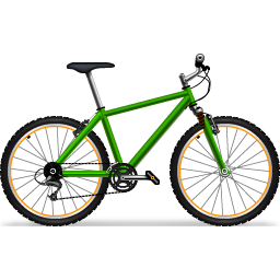 bicycle-icon-53523