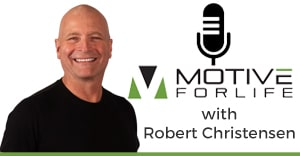 Motive For Life Podcast